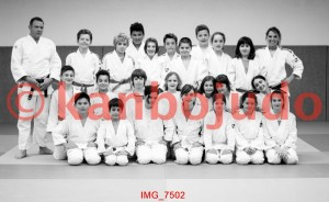 IMG 7502